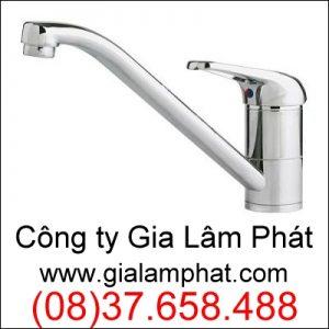 Xi mạ crom trang trí cho các sản phẩm vòi nước