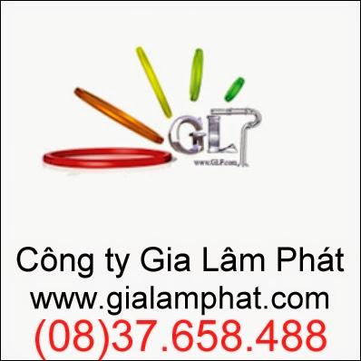 Công Nghệ Xi Mạ Điện Trên Bề Mặt Kim Loại
